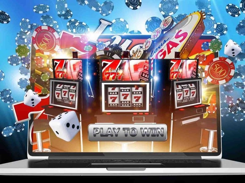 The easiest method to Win at Video Slots – Approaches For Playing Slots