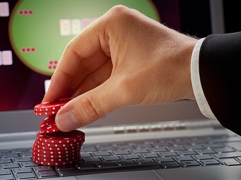 Importance of a Great NZ Online Casino in Gambling