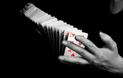 Tips to recognize earlier than you participate Online Casino Games