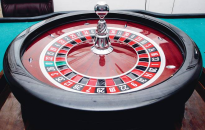 The functioning of the digital casino games