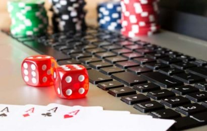 Things to know about playing casino games online