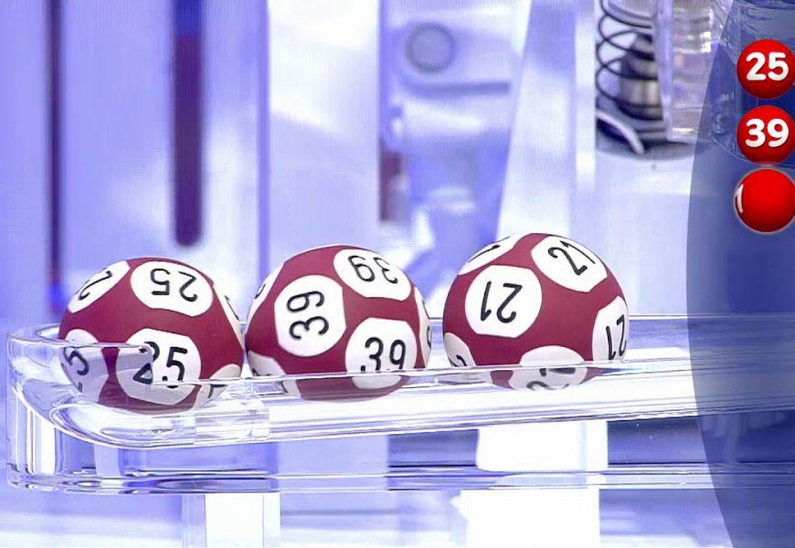 Pengeluaran Sgp To Help You To Win Jackpot
