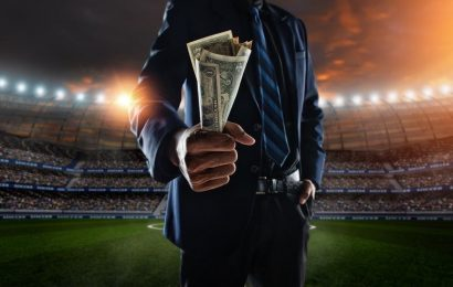 Best underrated sports betting games