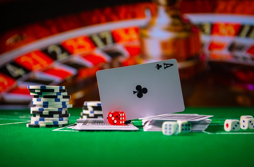 What are an online Roulette guide and its history?