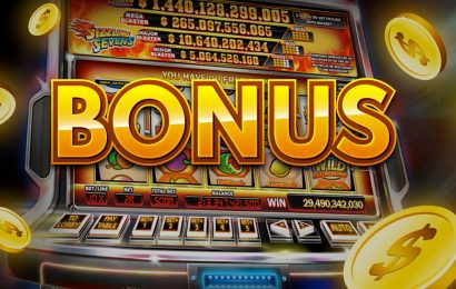 Look For The Right Guide for Online Bonus